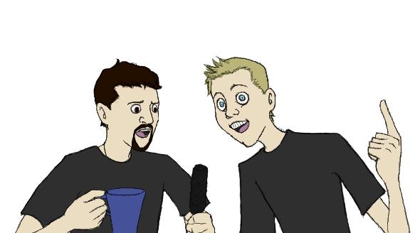 BTJ Radio Rant
