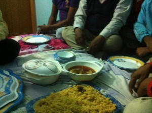 Pakistanfood