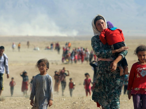 iraq-ya