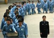 China worker 2