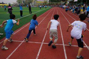 Sports-Day-Korean-Elementary-School (18)-L